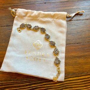 Kendra Scott Brynn Bracelet
